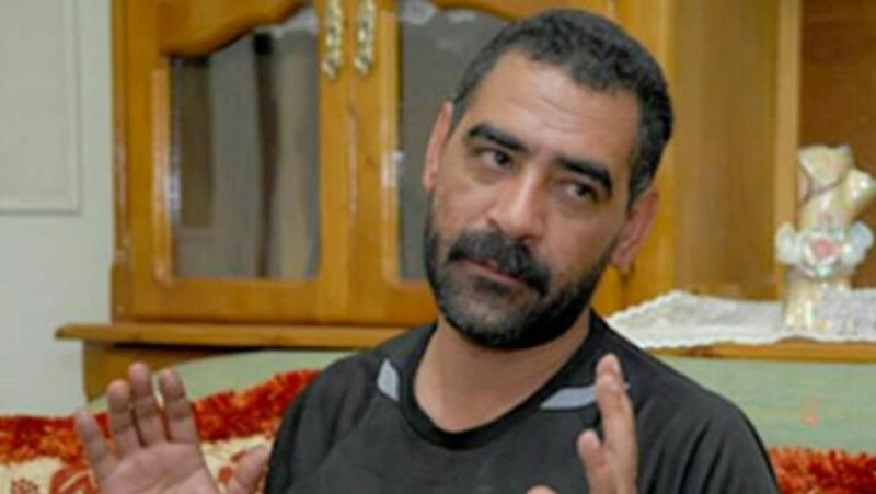 الموت يغيب 'مغني الفقراء' في الجزائر