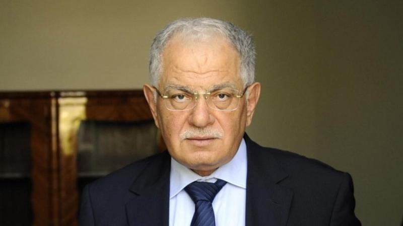 كمال مرجان: التحوير الحكومي المتكرر عطّل الإصلاحات
