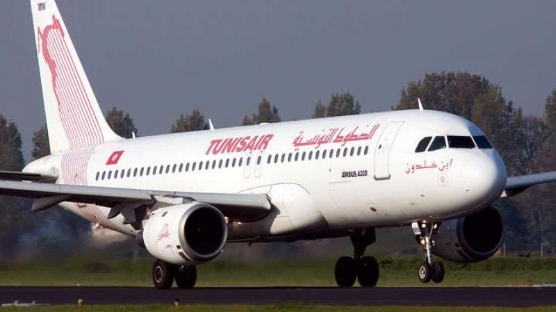 طيارون يتقاضون أجر ساعات اضافية وهمية