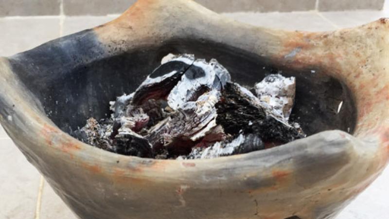 زارة الصحة توصي بمزيد الحذر عند استعمال وسائل التدفئة التقليدية