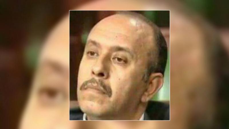 محكمة التعقيب تتخلّى و70 قاضيا ينظرون في قضية صابر العجيلي
