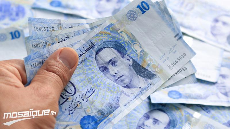 البنك المركزي يدعو مؤسسات الدفع إلى الحد من التداول نقدا