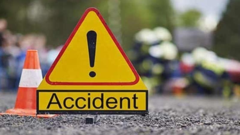 الجزائر: 8 قتلى و9 جرحى في حادث مرور