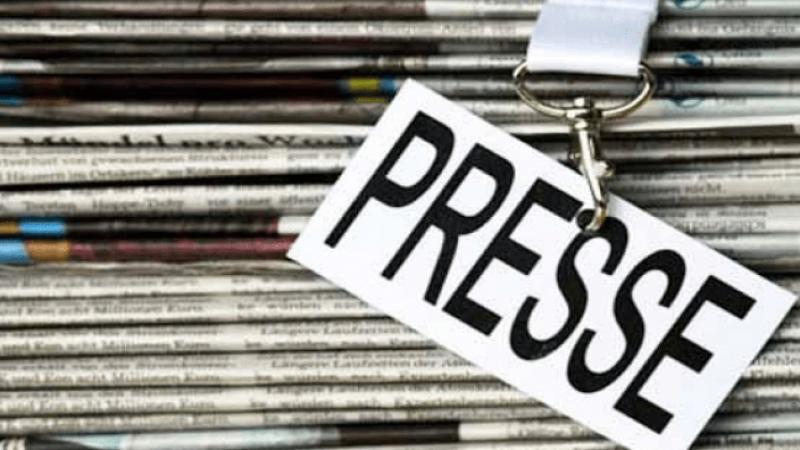 الطبوبي يُطمئن قطاع الصحافة المكتوبة حول الزيادة في الأجور