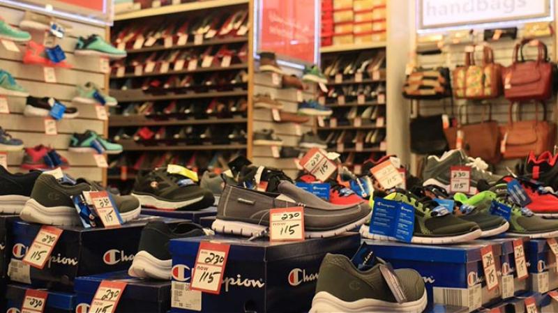 غرفة حرفيي الأحذية تدعو الى العمل على مكافحة التهريب والانتصاب الفوضوي