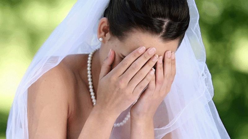 سوسة: تعنيف عروس والاستيلاء على مصوغها