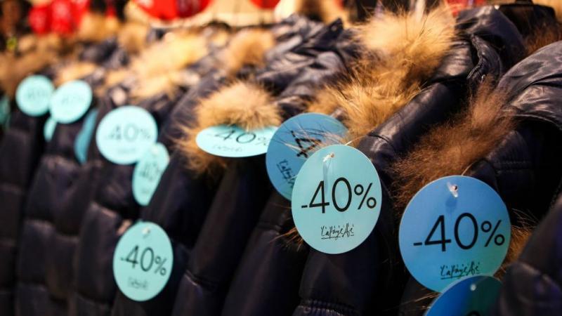 نابل: رفع 14 مخالفة إقتصادية خلال موسم الانخفاض الشتوي