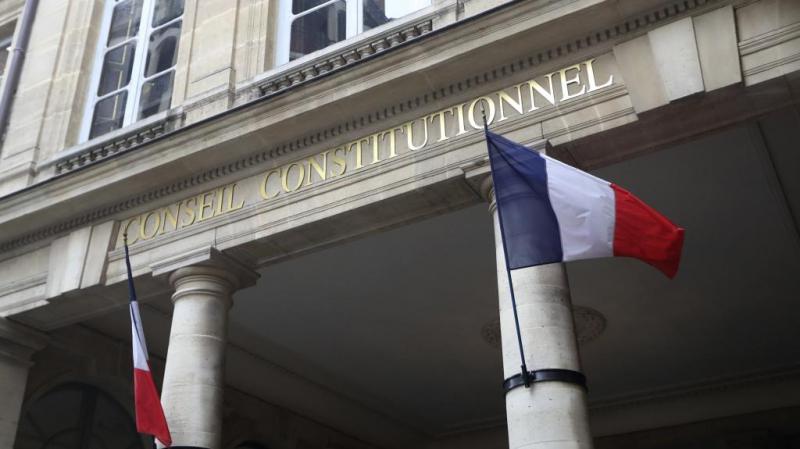 تجربة المجلس الدستوري الفرنسي للإحاطة بالمحكمة الدستورية التونسية