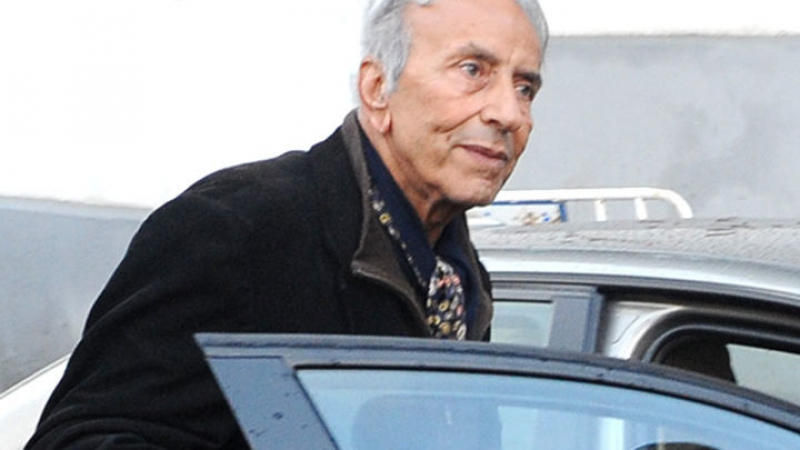 الجزائر: بوتفليقة يعفي قائد الشرطة من منصبه