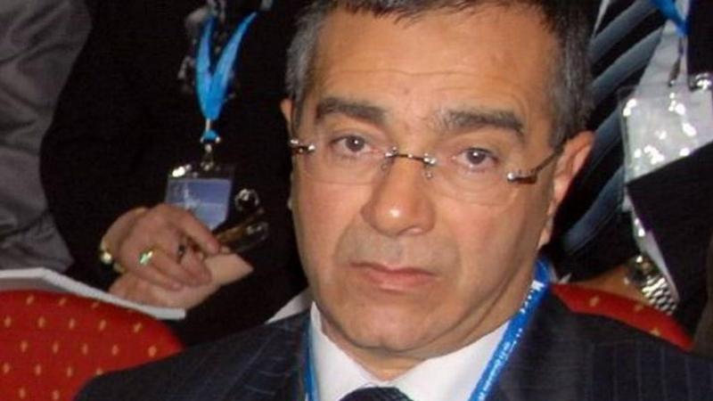 دربال: قائمة المفوضية الأوروبية لا تعني إبقاء تونس في القائمة السوداء