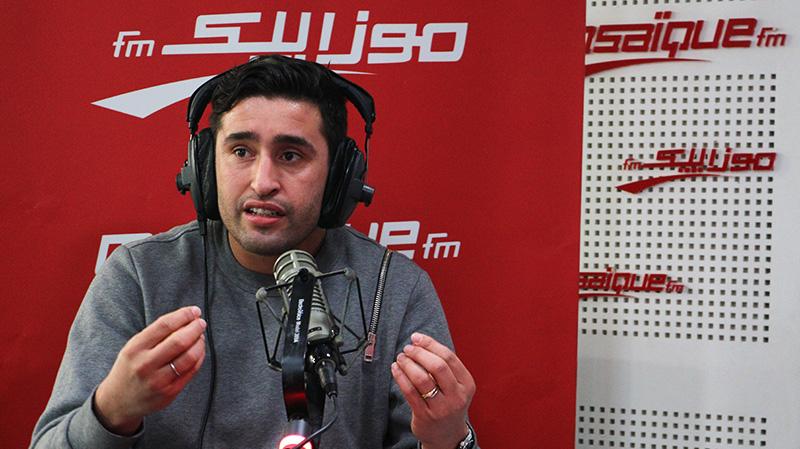 كريم حقي: حرمنا من الاحتفال بكأس 2004 بقرار سياسي