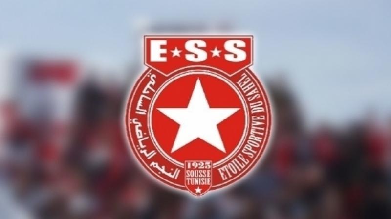 الكأس الدولية بقطر: أصاغر النجم ينهون الدورة في المرتبة الـ8