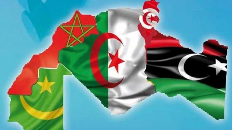 صندوق النقد: نصيب الفرد في المغرب العربي قد يصل إلى 4 آلاف دولار..
