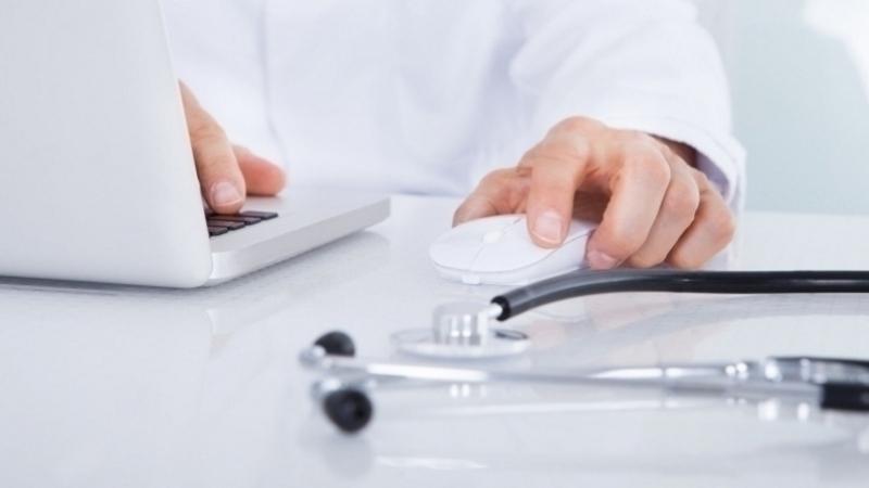 تكوين طبي موجّه للجهات الداخلية