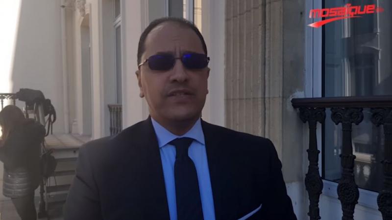 خلبوس:الجامعة الفرنسية التونسية تستقبل الطلبة بداية من هذا التاريخ