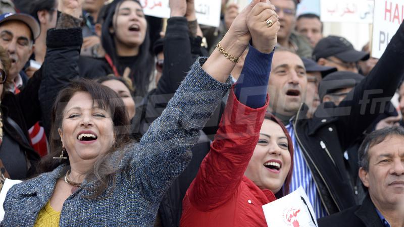 الدستوري الحر: نحن معنيون بالمحطة الانتخابية كاملة