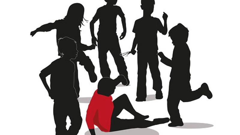 سيدي بوزيد: تشكيل لجنة لمجابهة العنف المدرسي