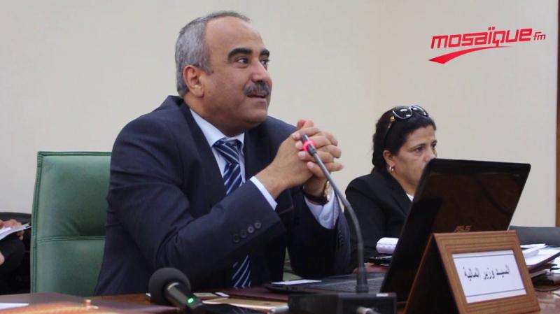 وزير المالية: التأمين في حاجة إلى إصلاحات جديدة