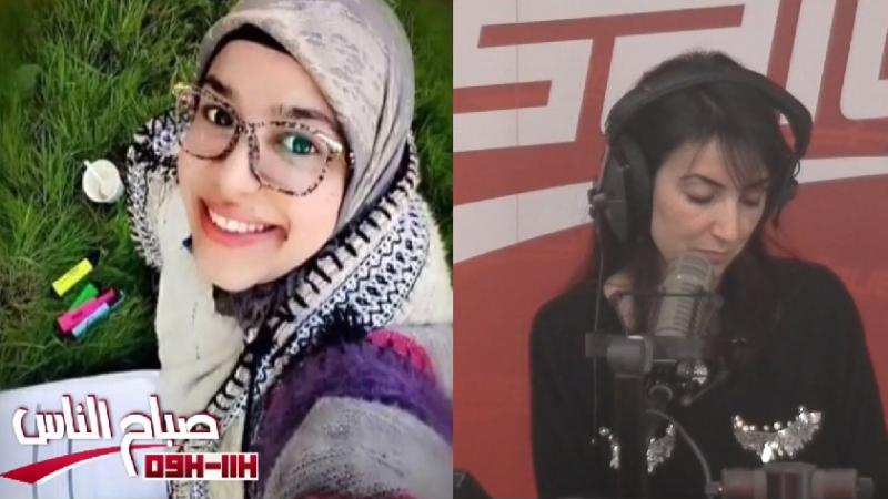 وفاة مأساوية لطالبة في غرفتها بالمبيت الجامعي