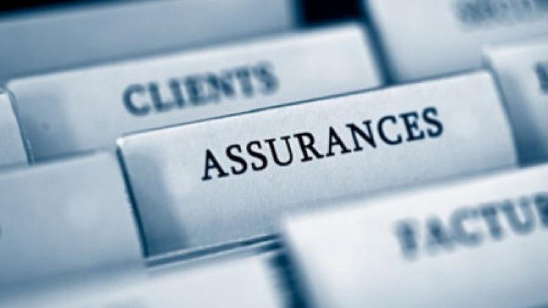 الشيباني: على شركات التأمين التّوجه إلى السوق الإفريقية