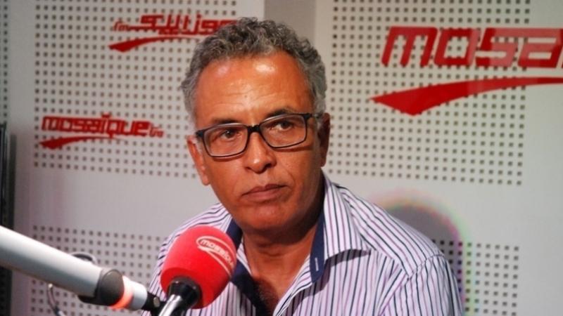 الهمامي: النهضة ستطالب باستقالة الشاهد ''بصرامة ووضوح''