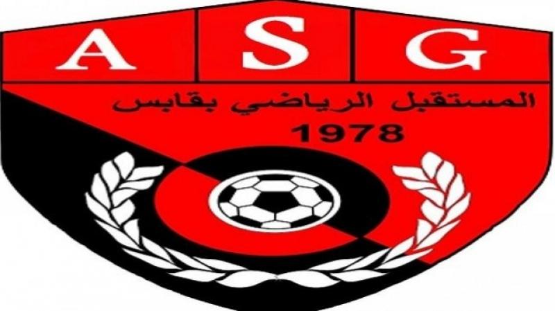 غسان المرزوقي: قيس الزواغي سيباشر غدا التمارين