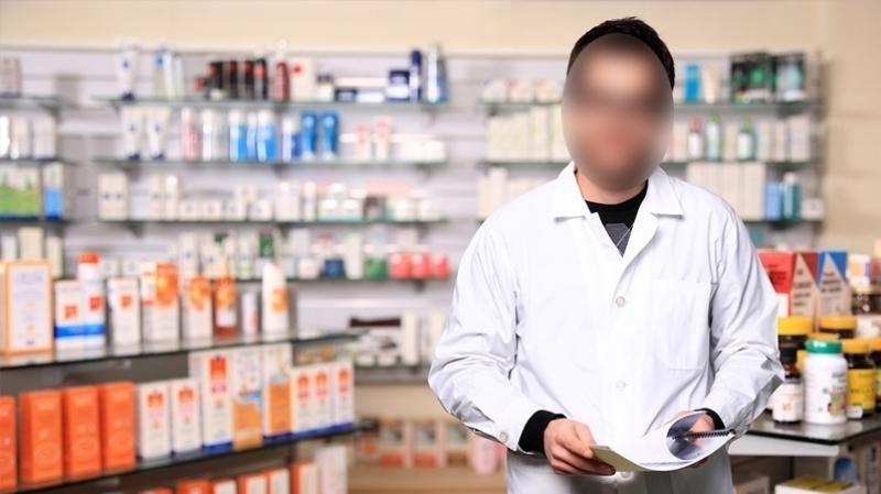 هيئة الصيادلة: الدواء مسعّر وشطب الأثمان عادي..