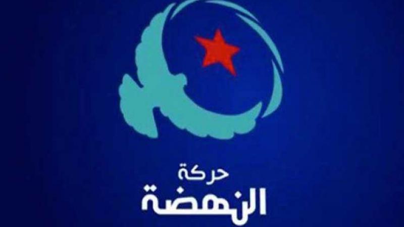 النهضة: التوظيف الحزبي لمؤسسات وموارد الدولة يهدد الاستقرار