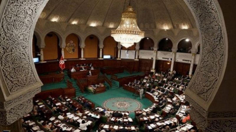 مشروع قانون تنقيح الانتخابات يثير جدلا في البرلمان