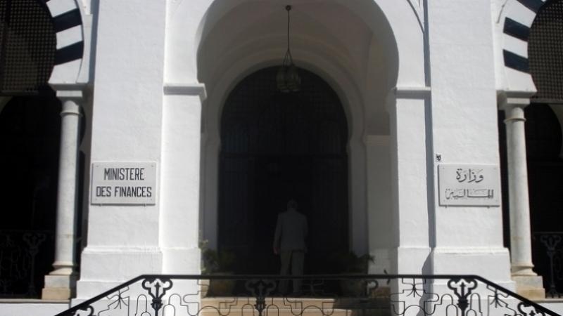 العفو الجبائي: التخلي عن 50ّ% من الخطايا والعقوبات المالية