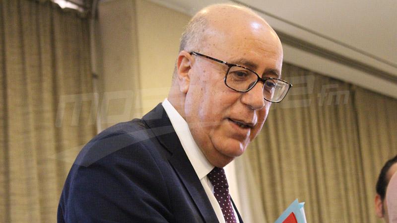 محافظ البنك المركزي: مضطر لاتّخاذ قرارات صعبة في سنة انتخابية