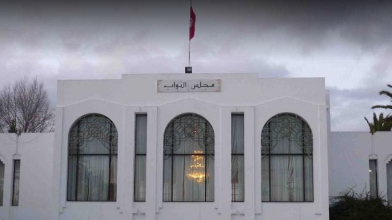 رفع الفائدة المديرية: البرلمان يدعو محافظ البنك المركزي لجلسة حوار