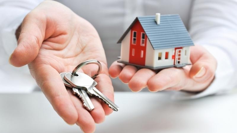 الزيادة في نسبة الفائدة تشمل القروض السكنية من جانفي 2019