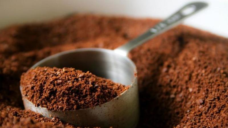 حجز كمية من القهوة و''الكاتشاب'' الفاسدة كانت ستروج في الأسواق