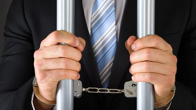 بطاقتا إيداعفي السجن في حق مسؤوليْن جهوييْن سابقيْن