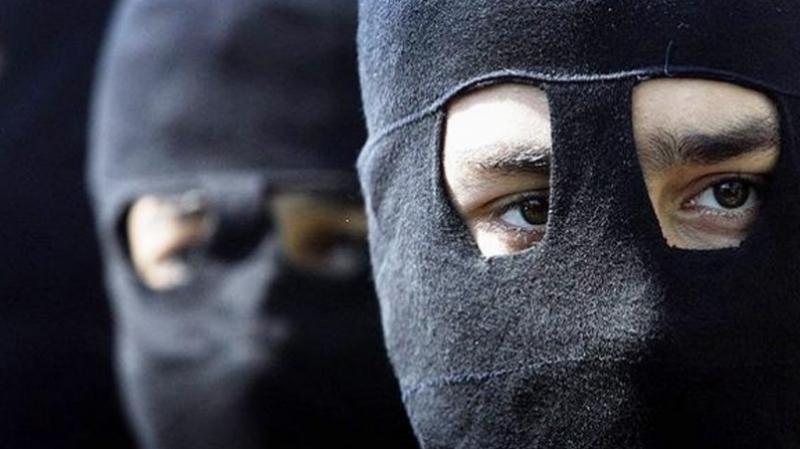 القصرين: ملثمون يقيّدون طفلا ويسلبونه أغنامه