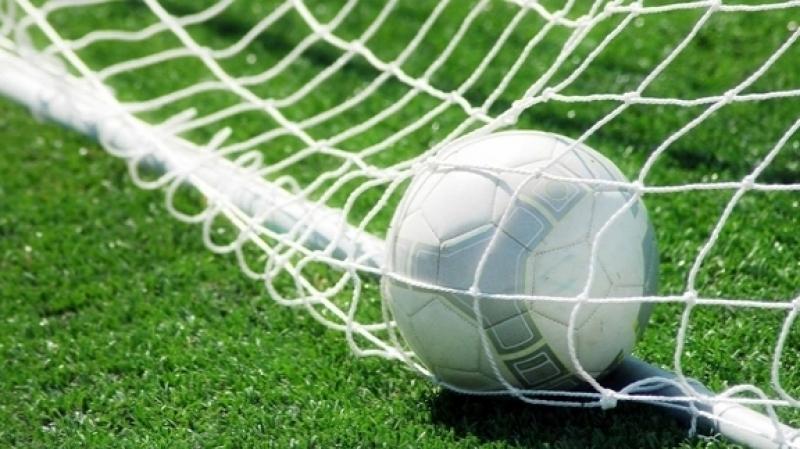 البطولة الوطنية: تعديل برنامج الجولة الثانية إياب