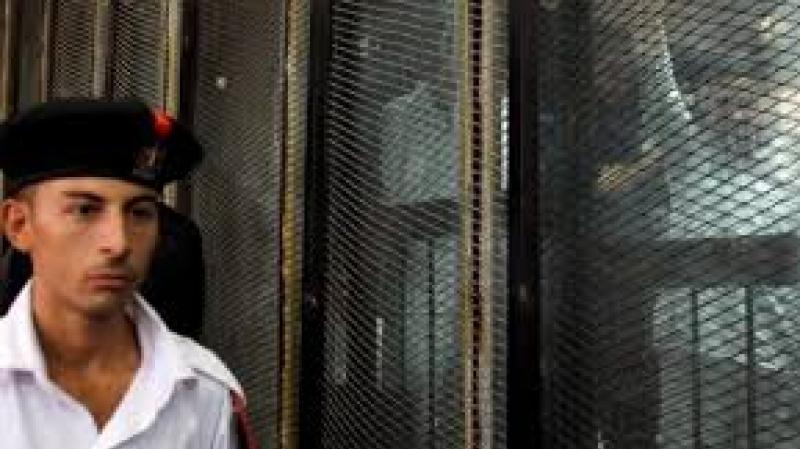 منظمات حقوقية: تواصل انتهاكات حقوق الإنسان والإعدامات في مصر