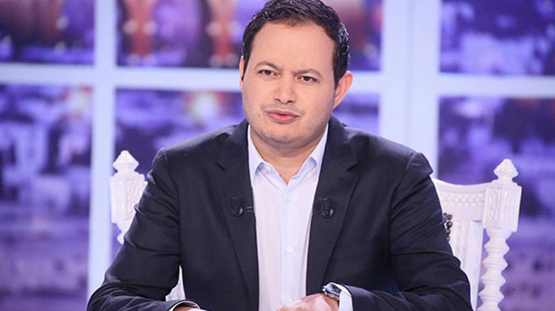 السجن سنة و4 أشهر في حق سمير الوافي