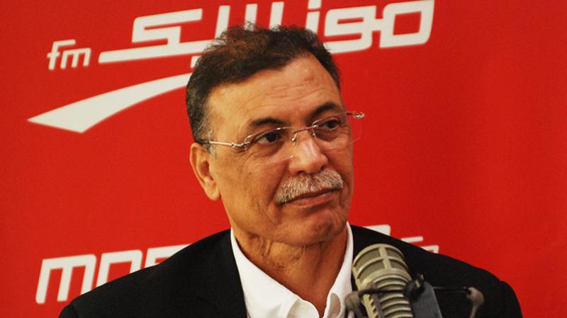 المباركي: الترفيع في نسبة الفائدة قرار متسرّع