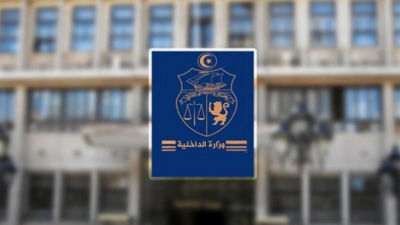 منع جزائري من دخول تونس: الداخلية توضّح