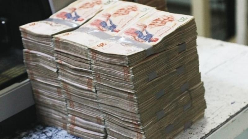 موظّف البريد يختلس 150 ألف دينار ويغادر البلاد