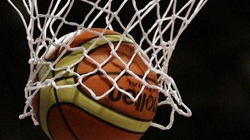 كأس تونس لكرة السلة:الشبيبة تفوز على الإفريقي وتتأهل إلى نصف النهائي