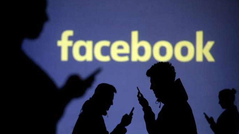 إحذروا الرسائل التي غزت فايسبوك
