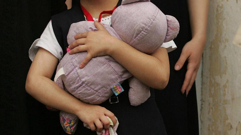 المعلّم المتحرّش: ابنته قد تكون من ضحاياه