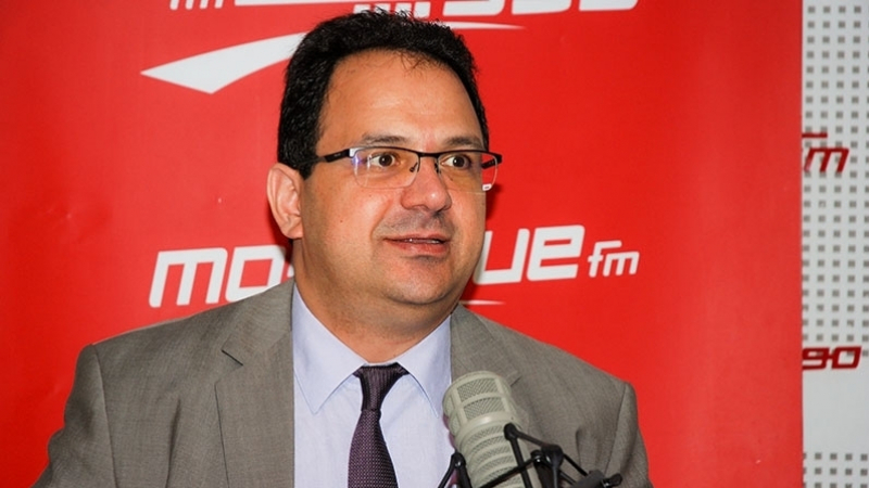 900 مليون دينار قيمة استثمارات الإتحاد الأوروبي في تونس