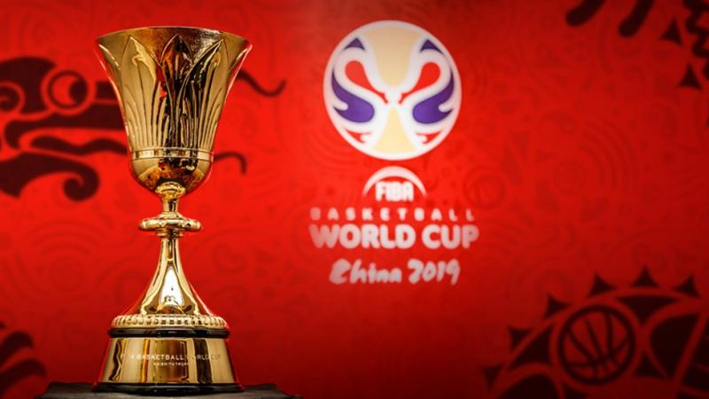 كأس العالم  لكرة السلة الصين 2019: المنتخب التونسي في المستوى الثامن