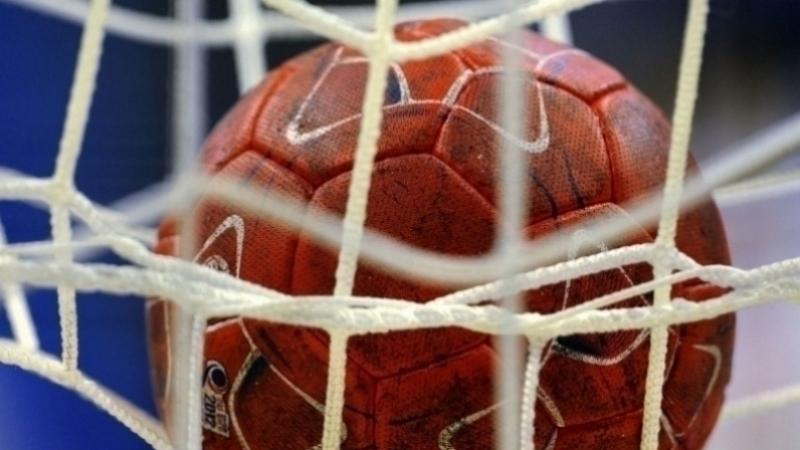 كرة اليد: الترجي يفوز بالدربي