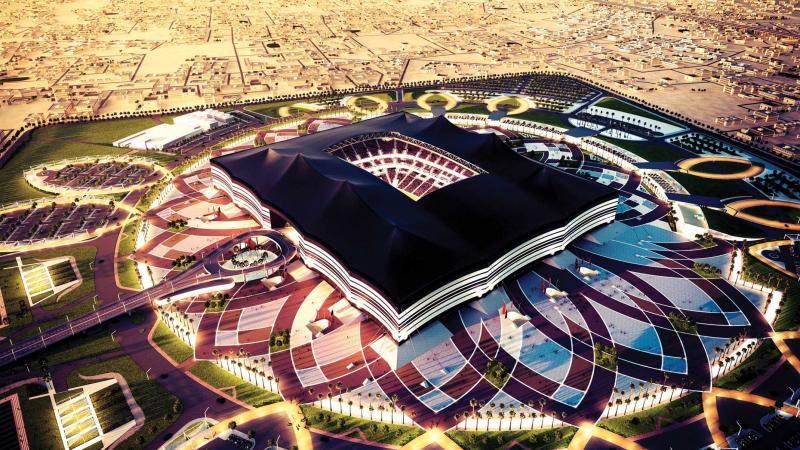 قطر في مأزق بسبب قرار الفيفا الجديد ؟