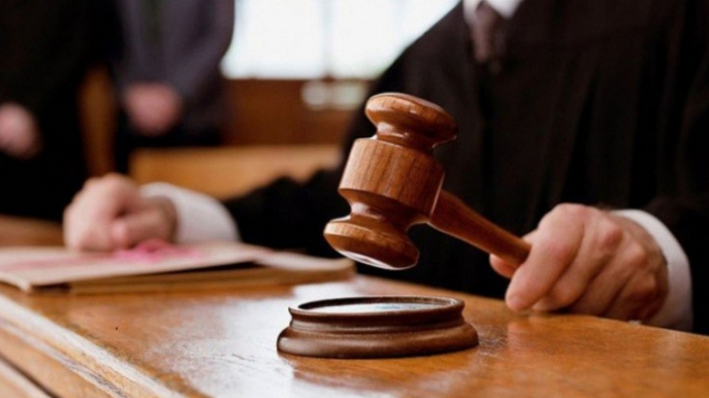 الكاف: تأجيل النظر في قضية نبيل البركاتي للمرة الخامسة على التوالي